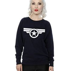 Catégorie Pulls, Geeks, Graphic Sweatshirt, Marvel, Sweatshirts, Sweaters, Fashion, Trends, Beauty