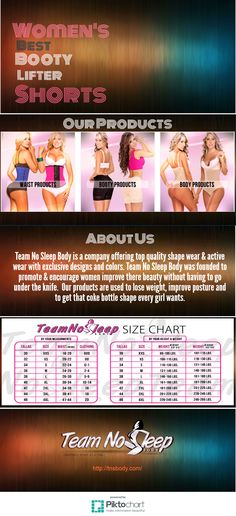 Our Body Shaper is ideal for sliming and shaping the figure. You can buy according your size or waist and you burn your fat different area like abdomen and back. http://tnsbody.com/