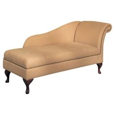 Wayfair.com  Chaise Lounge Sale - $420 | Home Decor | Pinterest | Chaise lounges Storage and Traditional  sc 1 st  Pinterest : pink chaise lounge sale - Sectionals, Sofas & Couches