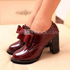 Everything You Ought To Know About Shoes – Womens Shoes Women's Shoes, Sock Shoes, Pump Shoes, Me Too Shoes, Shoe Boots, Pretty Shoes, Beautiful Shoes, High Heels Schwarz, Chunky Heel Pumps