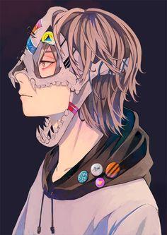Anime guy more cool anime guys, cute anime boy, anime oc, manga anime Manga Anime, Anime Oc, Manga Boy, Cool Anime Guys, Cute Anime Boy, Character Inspiration, Character Art, Dessin Old School, Arte Dope