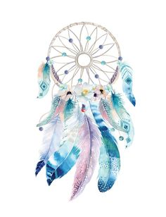 Find Isolated Watercolor Decoration Bohemian Dreamcatcher Boho stock images in HD and millions of other royalty-free stock photos, illustrations and vectors in the Shutterstock collection. Thousands of new, high-quality pictures added every day. Dream Catcher Painting, Dream Catcher Drawing, Dream Catcher Boho, Dream Catcher Watercolor, Tattoo Watercolor, Dream Catcher Tattoo Design, Watercolor Mandala, Mandala Painting, Mandala Art