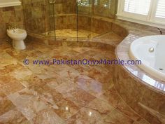 Bath Shower Tile Designs With Bath Design Marble Bathroom Floor, Marble Floor, Bathroom Flooring, Marble Bathrooms, Bathroom Countertops, Simple Bathroom Designs, Bathroom Tile Designs, Bathroom Ideas, Bath Ideas