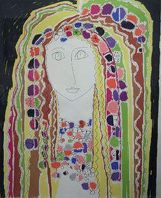 Gloria Vanderbilt Fine Art   Official Site