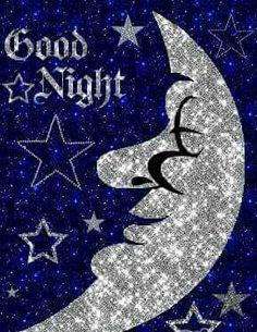 Good Night Cowboys Fam Dallas Cowboys Dallas Cowboys