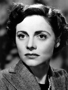 Dame Celia Elizabeth Johnson (18 December 1908 – 26 April 1982) was an English actress.