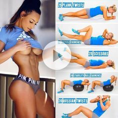 How Weight Training Is Beneficial For Women - The Best Bodybuilding Workouts Program