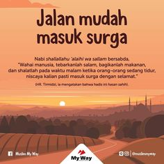 Reminder Quotes, Self Reminder, Bare Bears, Always Remember, Doa, Islamic Quotes, Allah, Muslim, Motivation