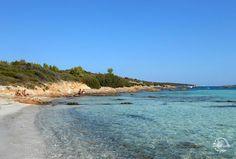 Sardaigne: les plus beaux endroits du nord-est de l'île