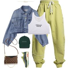 Teen Fashion : Sensible Advice To Becoming More Fashionable Right Now – Designer Fashion Tips Teenager Fashion Trends, Teen Fashion Outfits, Kpop Outfits, Swag Outfits, Mode Outfits, Retro Outfits, Dance Outfits, Stylish Outfits, Girl Fashion