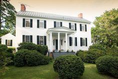 Elizabeth Locke house - Google Search