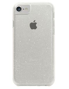 Skech Matrix Sparkle for iPhone Iphone 8, Sparkle, Phone Cases, Mantle, Phone Case, Glow
