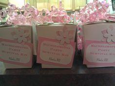 Bachelorette Party Survival Kits :  wedding arlington bachelorette party favors Img 201 IMG_201
