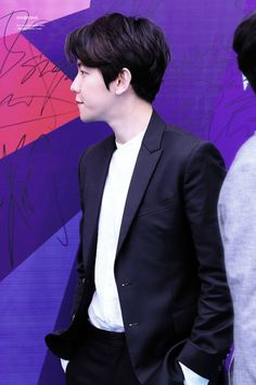 160409 The 16th Chinese Top Music Awards