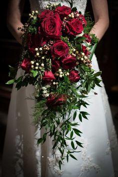 Jay z blueprint 3 free download zip neyplatapeth pinterest inspiring 24 the best red rose bouquet ideas httpsweddingtopia malvernweather Gallery