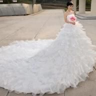 Inspire Me (Bridal) (6)