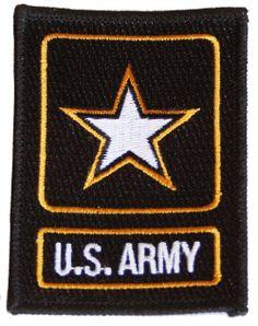 Parches militares, productos americanos, us army, USA, made in USA, parches bordados. Do it yourself. DIY. Customiza tus jeans, customiza tu ropa. www.usamericanshop.com