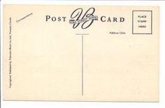 Halifax Nova Scotia Canada Georges Island 1920 | eBay