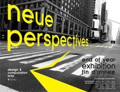 http://www.oniondesign.com.tw/blog/wp-content/uploads/2013/01/europe_78.jpg