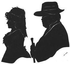 ~f Newport Vintage Dance Week By Deborah~  Google Image Result for http://vintagedancers.org/images/silhouette-ktben.jpg