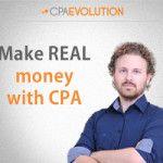 CPA Evolution Review| William Souza: CPA Evolution Review| William Souza