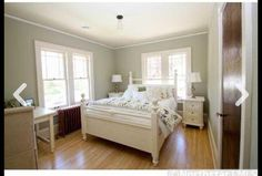 Bedroom Layouts With Chimney Breast