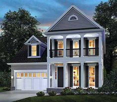 Love this House! Beautiful floor plan with open concept...awesome kitchen!!