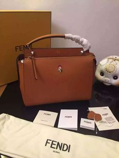 fendi Bag, ID : 49533(FORSALE:a@yybags.com), authentic fendi, fendi trendy backpacks, fendi xoxo handbags, fendi leather purses on sale, fendi bags for men, fendi man s wallet, buy fendi shoes, handbags italy, fendi woman's leather wallet, fendi outlet, fendi rucksacks, fendi outlet online, fendi accessories shop online #fendiBag #fendi #fendi #designer #sunglasses