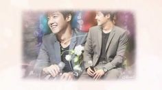TIMING ♥♥♥KHJ♥♥♥ /published by TheRukubebe8877 on 14DEC14 /time 3:45/p13AUG15