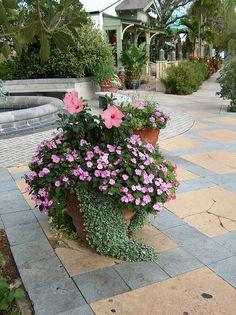 Love this planter <3
