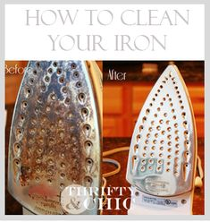 5 Bliss ideas: Carpet Cleaning Hacks How To Get carpet cleaning baking soda stain removers.Carpet Cleaning Business Articles carpet cleaning tips simple.Carpet Cleaning Hacks How To Get. How To Clean Iron, How To Clean Carpet, Diy Outdoor Furniture, Outdoor Chairs, Carpet Cleaning Machines, Floating Shelves Diy, Diy Patio, Play Houses, Clean House