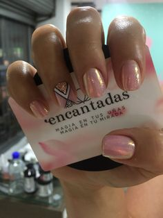 Perfect Nails, Gorgeous Nails, Pretty Nails, Cute Summer Nail Designs, Cute Summer Nails, Hair And Nails, My Nails, Short Nails Art, Super Nails