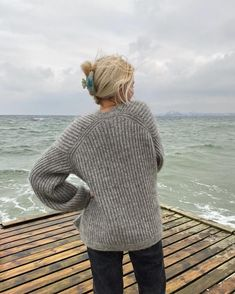 Ellen's Coming Home Set – PetiteKnit Ravelry, Wrap Style, My Style, Summer Cardigan, Knit In The Round, Holiday Sweater, Work Tops, Pullover, Stockinette