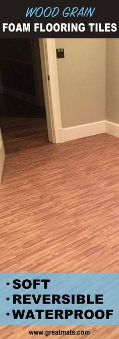 Best Flooring For Damp Basements With Moisture Problems Basement - What flooring is best for damp basement