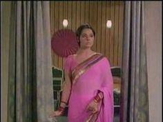 Mujhe Pyar Karne Ka Haq Nahin - Darpan 1970 - YouTube