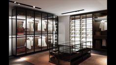 Made in Italy, project by Piero Lissoni: Battente storage closet, Porro. #piso18casa-flexform #masaryk #porro #luxurylifestyle #luxury #qualitybrand #beautifullifestyle #madeinitaly #piso18casa_flexform  italiandesign #contemporarydesign #contemporaryinteriors #contemporary #modern #modernfurniture #moderndesign #moderninteriors #luxuryfurniture #interiordesign #luxeinteriors #interiorarchitecture #polanco #pierolissoni #furniture #storagecloset #closet #flexformmexico #flexform_mexico…