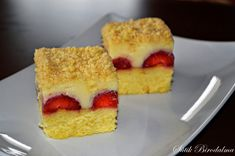 Cheesecake, Food And Drink, Recipes, Hungarian Recipes, Cheesecakes, Ripped Recipes, Cherry Cheesecake Shooters, Cooking Recipes