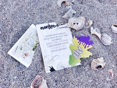 Manifestul Booktopia la Plaja de Carte, Vama Veche