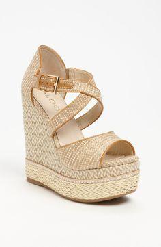 ALDO 'Deitch' Sandal.