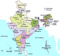 India map hd wallpaper download | HD WALLPAPERS
