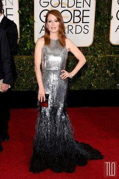 Golden-Globe-Awards-2015-Red-Carpet-Rundown-Fashion-PART-TWO-Tom-Lorenzo-Site-TLO (2)