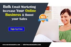 MySMSmantra is India's number one SMS marketing service provider and we provide numerous options to stay in touch with your customers. Price Signs, Number One, Email Marketing, Online Business, How To Plan, Text Posts