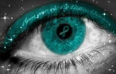Open eyes to Batten Disease