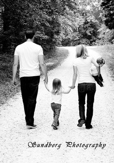 Family photo by keaw