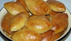See related links to what you are looking for. Appetizer Recipes, Snack Recipes, Cooking Recipes, Appetizers, Greek Recipes, Desert Recipes, Greek Pastries, Greek Cooking, Puff Pastry Recipes