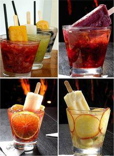 Drink da Semana   Fashionismo   Thereza Chammas