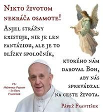 Ups, táto podstránka neexistuje Pope Francis, Patriots, Good Morning, Advice, Memes, Bible, Good Day, Buen Dia, Bonjour