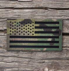 MC+IR+Flag+Forward+Wood.jpg