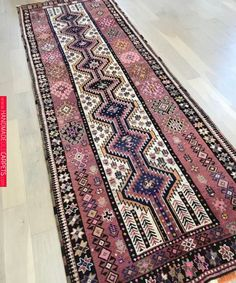 Gorgeous vintage Persian rugs that are completely one of a kind. Our collection of handmade rugs are made with wool and dyed with natural… Beige Carpet, Modern Carpet, Loom And Kiln, Carpet Shops, Cheap Carpet Runners, Persian Rug, Persian Carpet, Turkish Rugs, Punto De Cruz