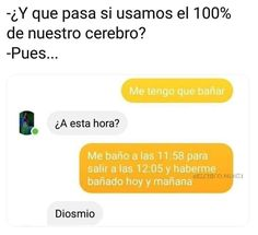 Mexican Funny Memes, Funny Spanish Memes, Spanish Humor, Crazy Funny Memes, Really Funny Memes, Sarcastic Quotes, True Quotes, Funny Quotes, Pinterest Memes